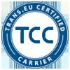 CERTIFICATE TCC